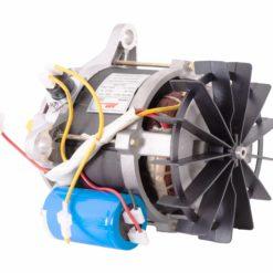 2.6kW Electric Vertical Motors