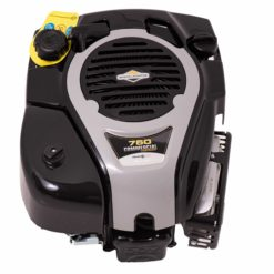 Briggs & Stratton 750 Commercial Vertical Engine