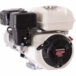 Honda GP160 Horizontal Engine