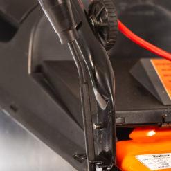Rolux Lawnmower Height Adjuster